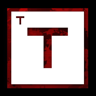 Tyko Tech